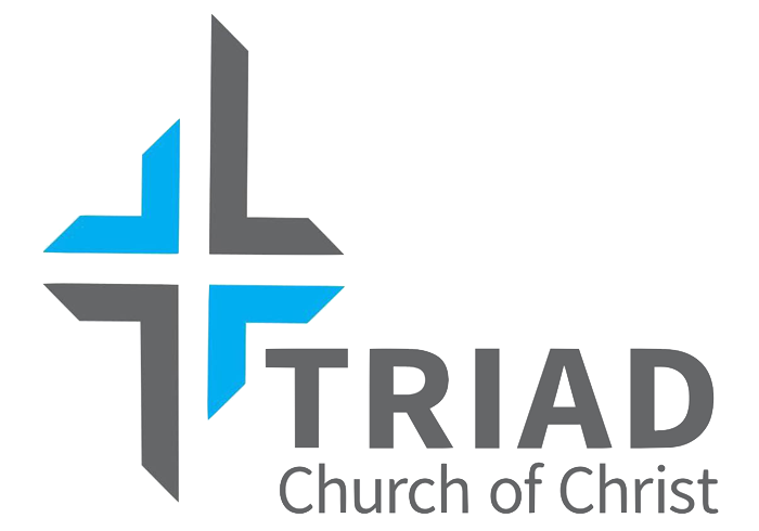 Triad Church of Christ
